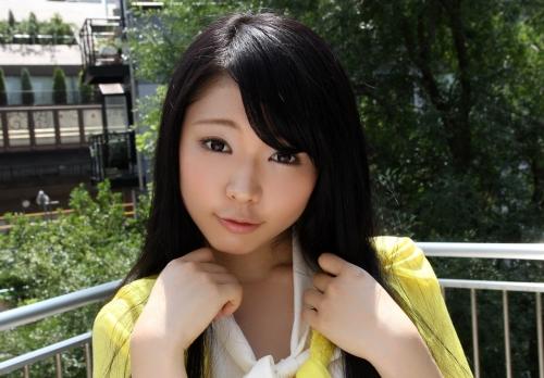 【三次】顔射されちゃった女の子のエロ画像part2・19枚目