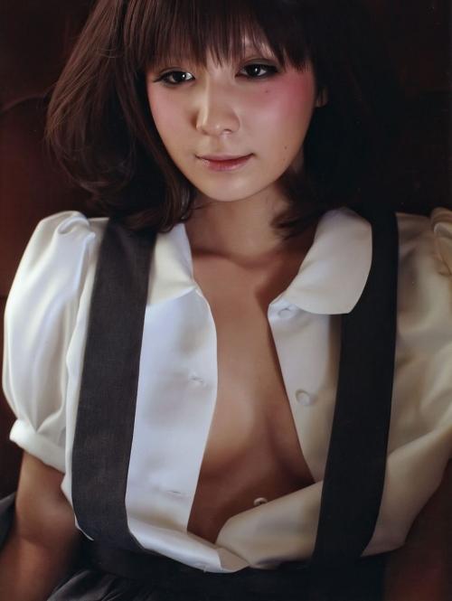 抜けるエロ画像part986・23枚目