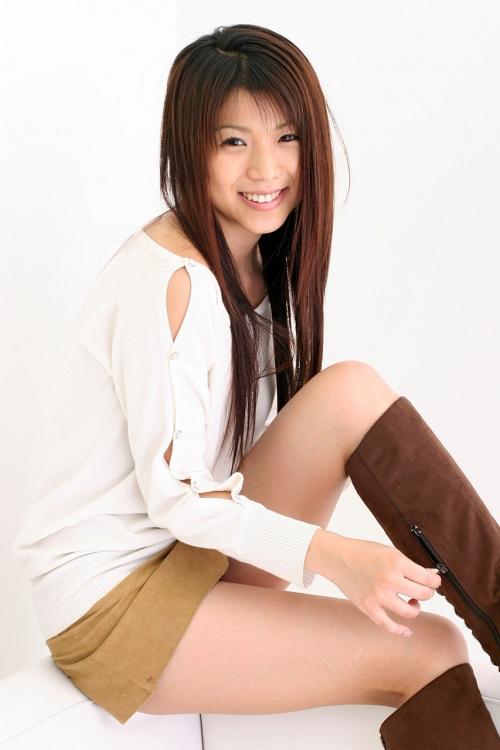 【三次】ロングブーツ履いてる女の子のエロ画像・24枚目