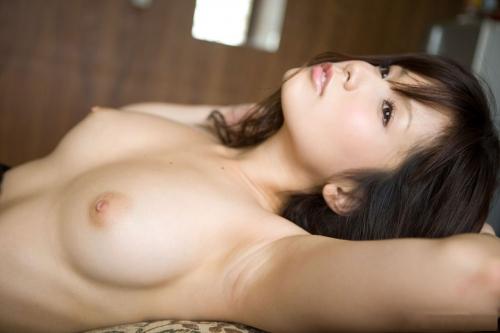 【三次】陥没乳首なおっぱいのエロ画像・25枚目