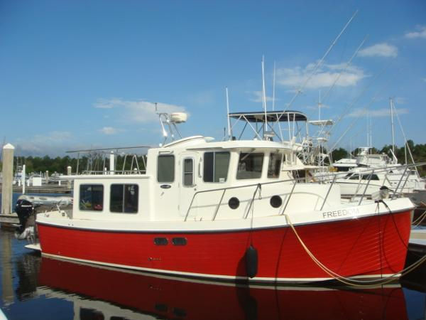 Northern Lights Marine Generator Sale