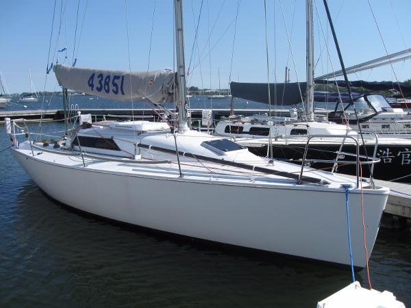 Carroll Marine Boats For Sale