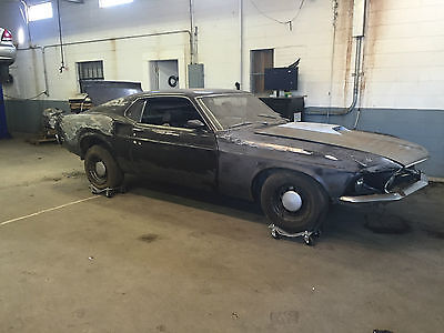 Check prices and deals of mustang v6 convertible for sale, find a dealership and shop second hand cars online in the usa 1969 Mustang Fastback Cars For Sale