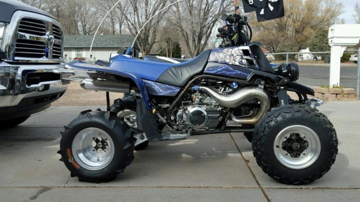 Craigslist Flagstaff Arizona Motorcycles Motorjdi Org