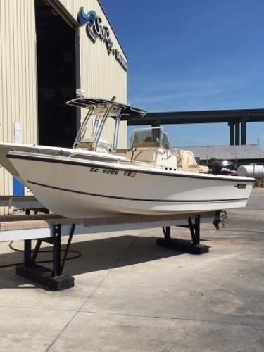 Mako 171 Boats For Sale