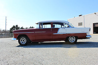 1955 Chevy Cars for sale Chevrolet   Bel Air 150 210 1955 CHEVY BEL AIR 1955 chevy bel air