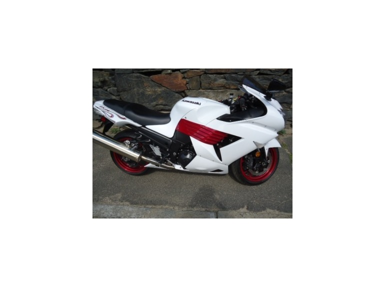 Florida Dmv Register Motorcycle