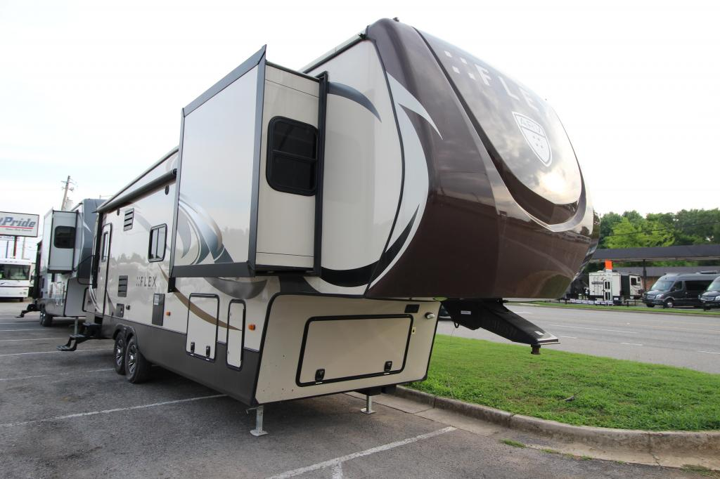 Augusta Rv Rvs For Sale In Alabama