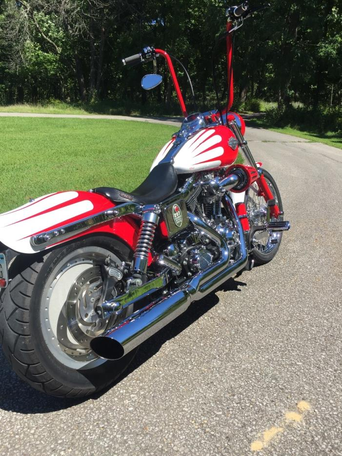 Craigslist Knoxville All Motorcycles   Reviewmotors.co