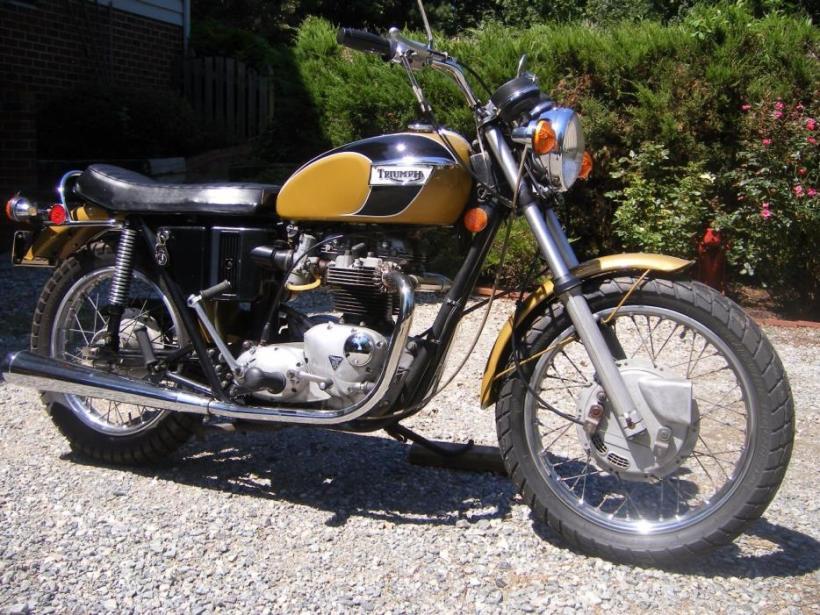 Dong Fang 250cc Bobber Review   Kayamotor co