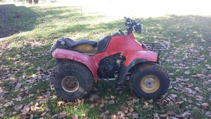 Craigslist Motorcycles Mansfield Ohio | Reviewmotors.co