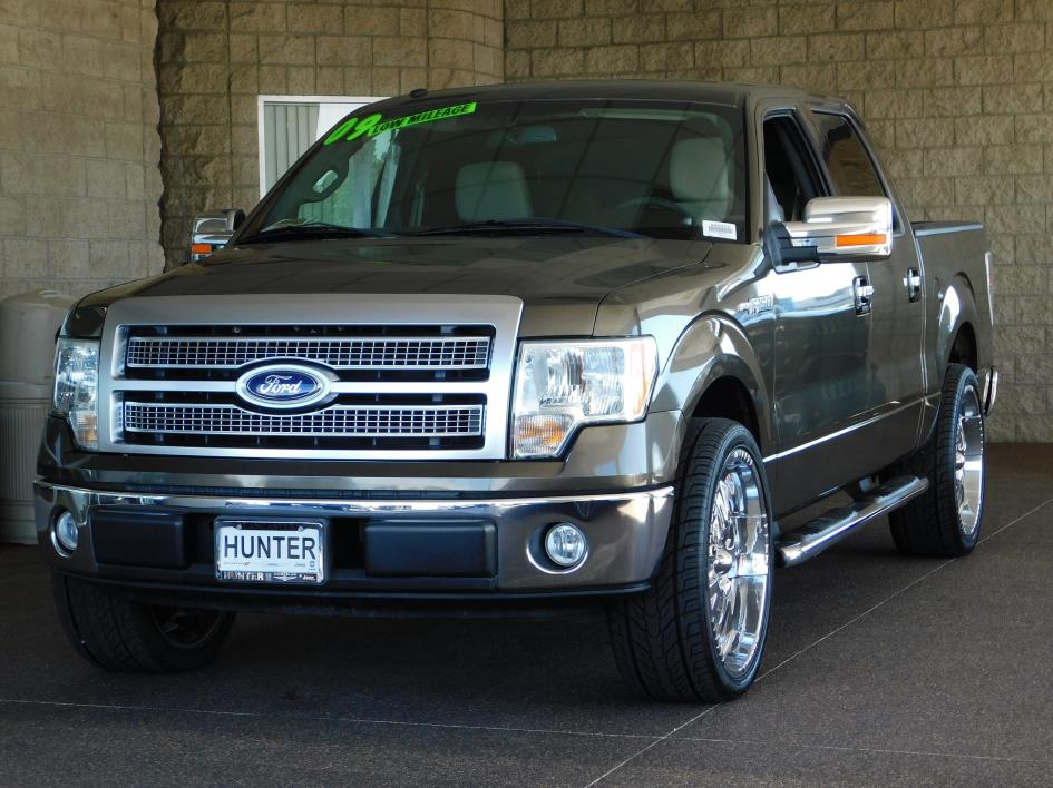 Ford Cars For Sale In Lancaster California
