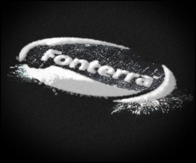 fonterra drug bust, cocaine, heroin, customs, border control, milk powder