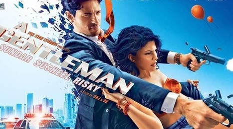 devdas full movie with english subtitles online download