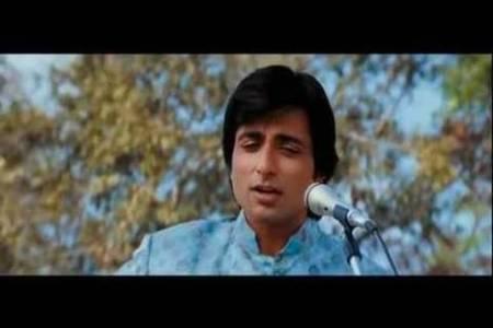 Tag Vivah Hindi Movie Video Song Download Waldonprotese De