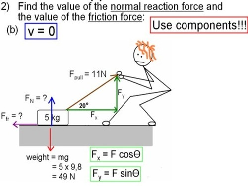 Physical Sciences Break 1.0   This blog covers Physical ...