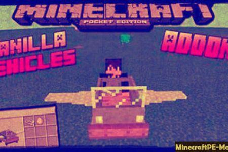 Minecraft Spielen Deutsch Skins Para Minecraft Pe Broly Bild - Skins para minecraft pe broly