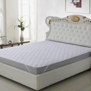 buy mattress online muscat in raha mattress scoop it buy king size mattress online in muscat - Cheap Mattress Online