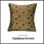 Pillow Covers Sofa Cushions Sofa Set Covers