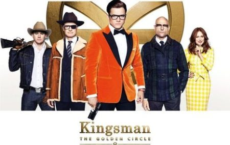 Tamil Kingsman  The Golden Circle  English  Dow    Tamil Kingsman  The Golden Circle  English  Download