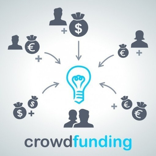 pros and cons crowdfunding 4