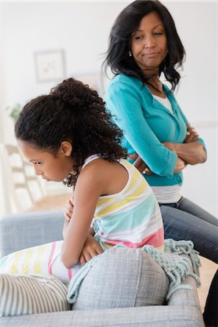 6 ways parent unknowingly introduce their children to child abuse 6 WAYS PARENT UNKNOWINGLY INTRODUCE THEIR CHILDREN TO CHILD ABUSE 243ea5a85d34362c1e1c9a210131d11e8f53adab