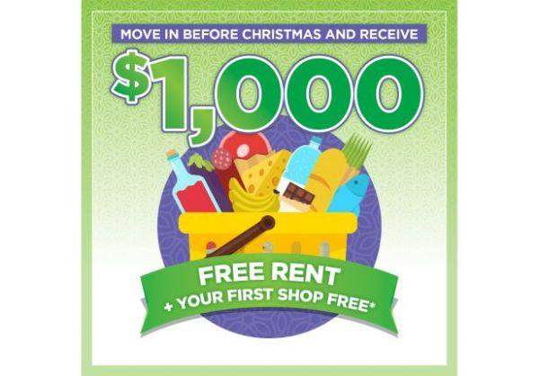Make the move this Christmas to Ingenia Gardens Wagga ...