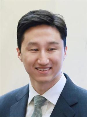 [서울신문] 정기선이 올해 사장이 될까?