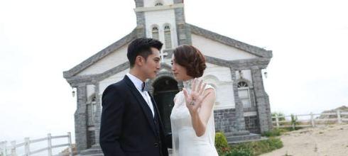 釜山/機張~佇立在海岸道路旁美麗又浪漫的竹城教堂(죽성성당)