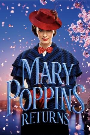 mary poppins visszatér teljes film magyarul # 55