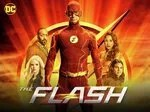 The Flash (2014) TV Show