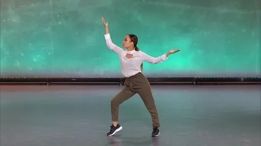 Image result for so you think you can dance season  inyoung dassy lee