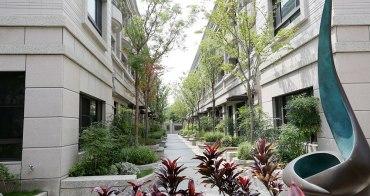 富宇溫莎莊園 沙鹿優質獨棟別墅 緊鄰家樂福商圈 國際機場5分鐘抵達