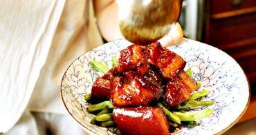 台中   日子初食無菜單料理  季節食材手作慢食風 有溫度料理值得細細品味