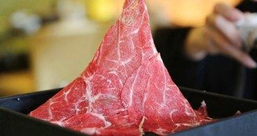 台中 | 北澤壽喜燒 滿足想大口吃肉的每一張嘴