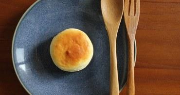 台中   久久津乳酪菓子手造所 迷人的5公分半熟乳酪 大推薦夏威夷豆軟糖