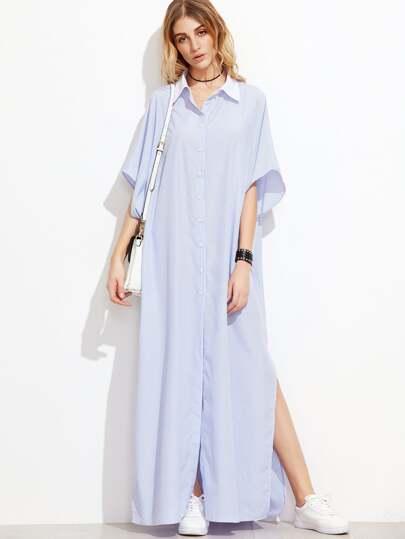 robe shein