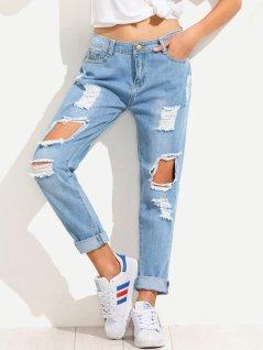 1467351491529116974 thumbnail 600x - How to wear boyfriend jeans - SHEIN
