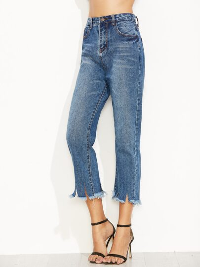 jeans shein