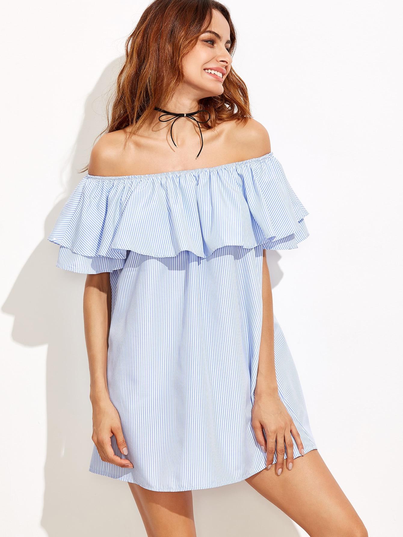 dress160905121_2