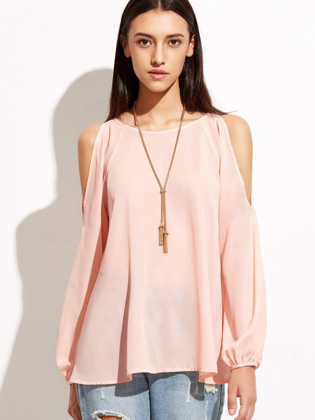 blouse160923708_2