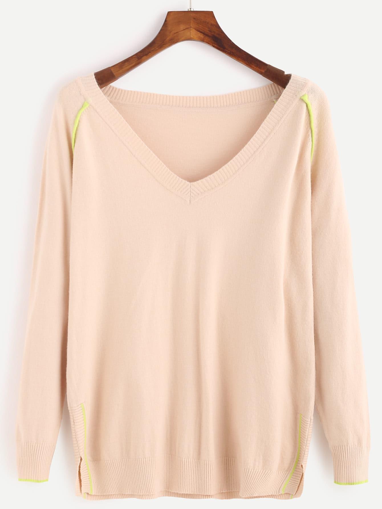 sweater161018403_2