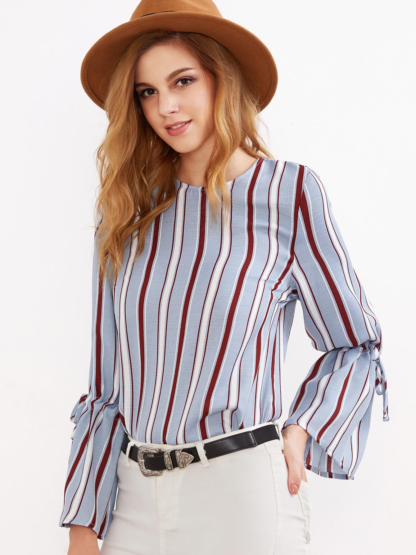 blouse161031706_2