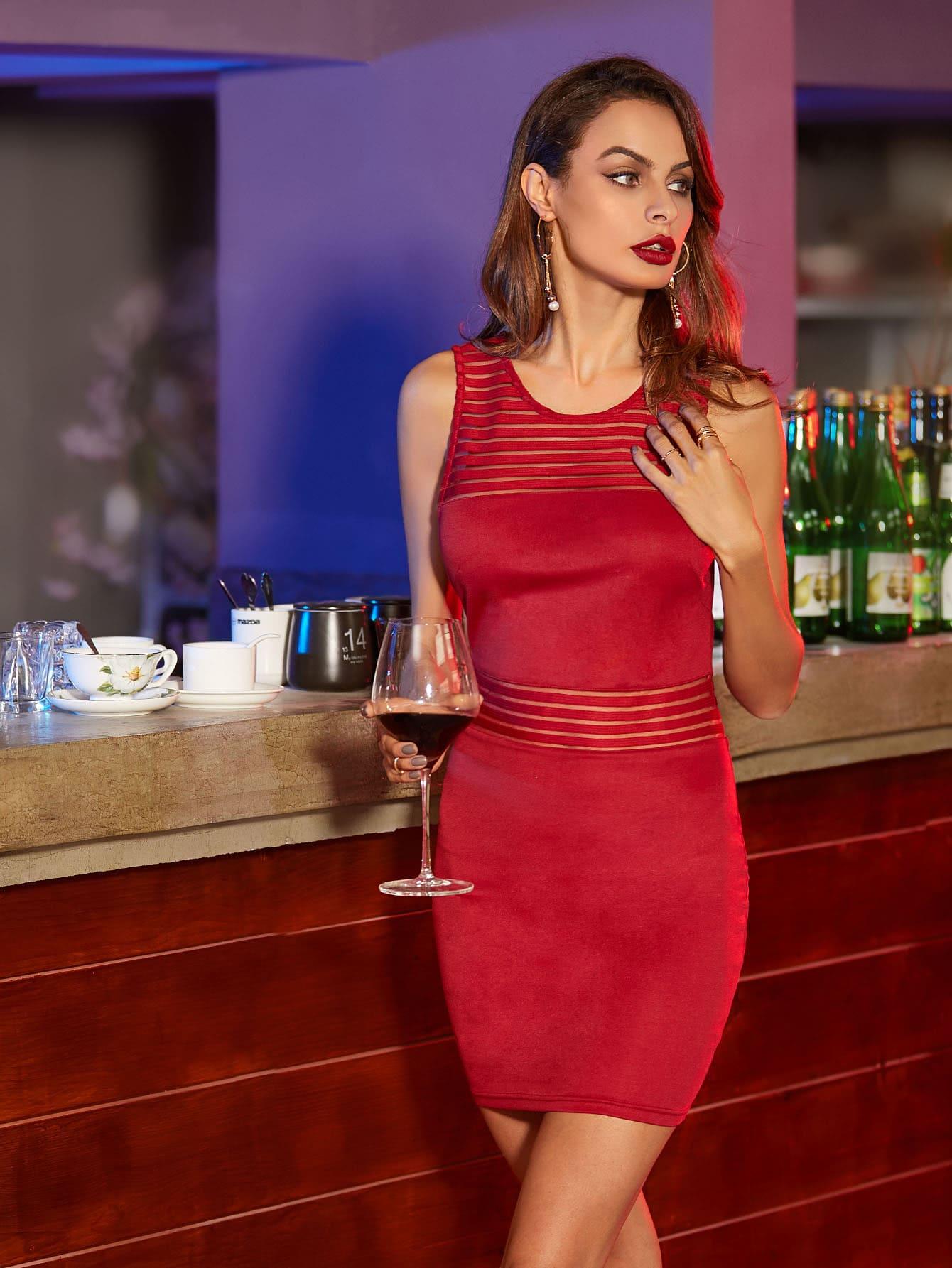 dress161121723_2