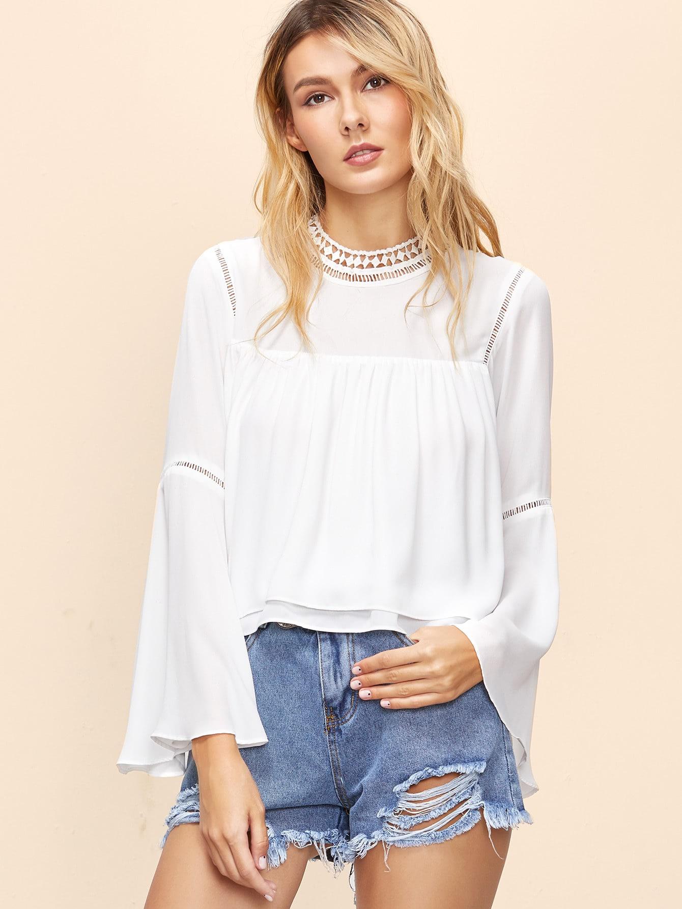 blouse161102703_2