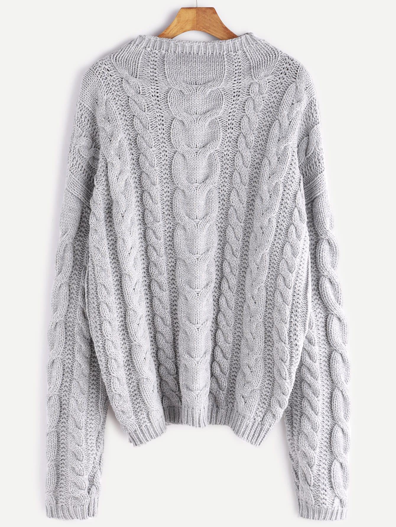 sweater161124451_2