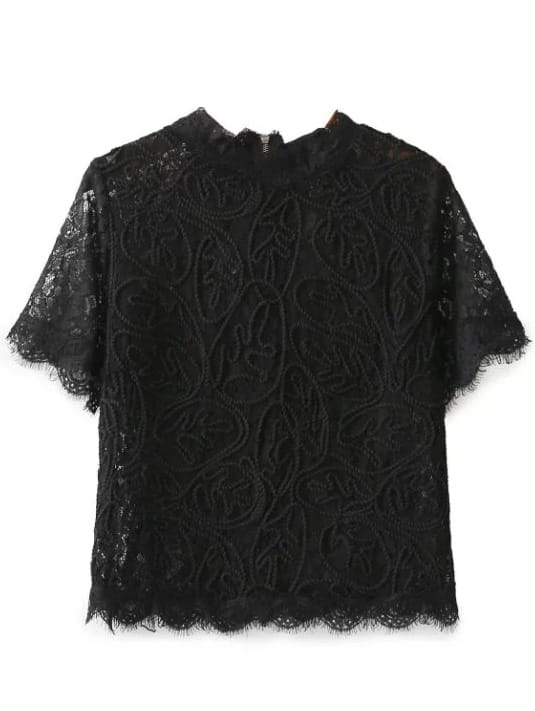 blouse161207204_2