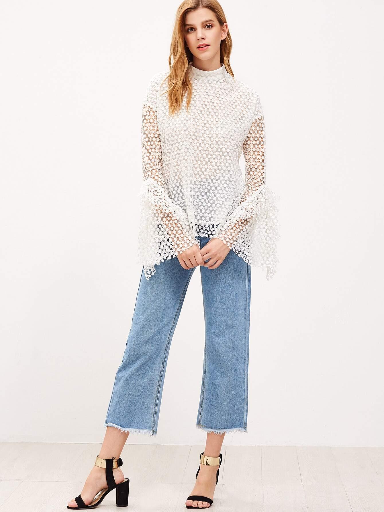 blouse161201701_2