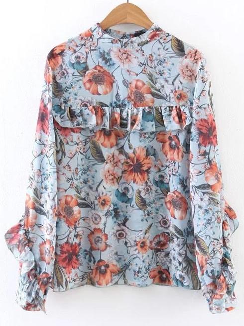 blouse170327204_2