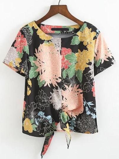 blouse170327206_2